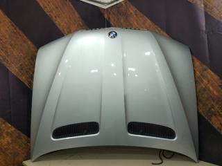 Капот BMW X5 2005