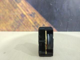 Кнопка яркости подсветки AUDI A6 2002