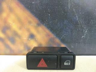 Блок кнопок BMW 330Ci 2000