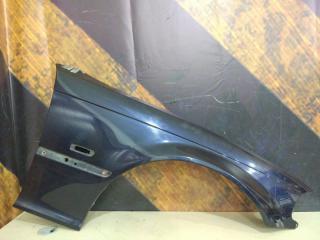 Крыло переднее правое BMW 330Ci 2000