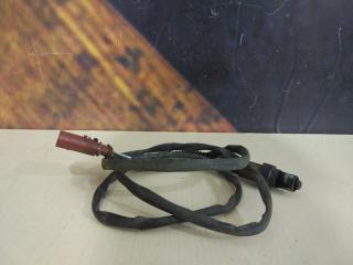 Датчик кислорода AUDI Allroad 2004
