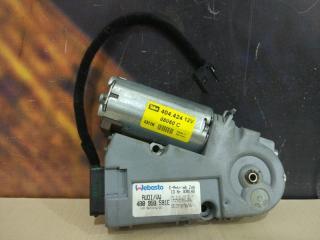 Мотор люка AUDI Allroad 2001