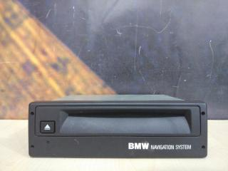 Блок навигации BMW 528i 1997