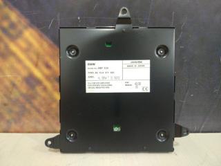 Усилитель акустической системы BMW 528i 1997