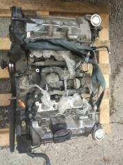 Двигатель AUDI Allroad 2001