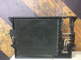Кассета радиаторов BMW 528i 1997