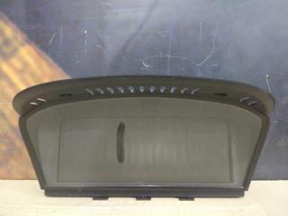 Монитор BMW 525i 2003