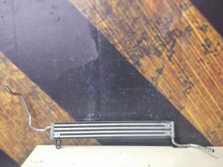 Радиатор охлаждения BMW 525i 2003
