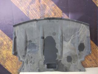 Защита двигателя BMW 525i 2003