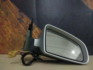 Зеркало переднее правое AUDI A4 2001