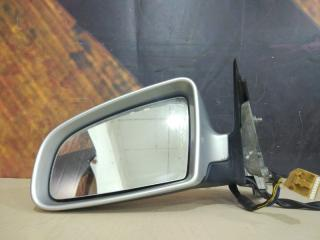 Зеркало переднее левое AUDI A4 2001