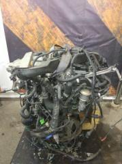 Двигатель AUDI A4 2001