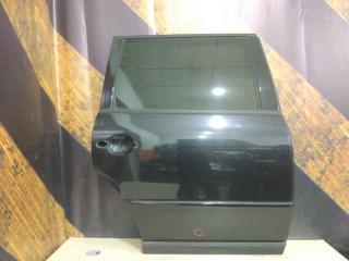 Дверь задняя правая Volkswagen Passat Variant 2000