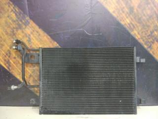 Радиатор кондиционера Volkswagen Passat Variant 2000