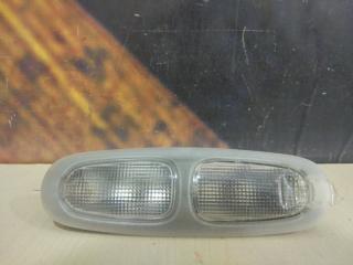 Запчасть плафон салона Chevrolet TrailBlazer 2004