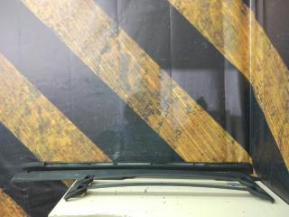 Рейлинг на крышу Chevrolet TrailBlazer 2004