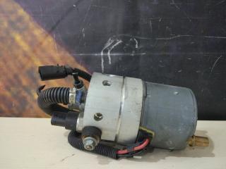 Насос подкачки системы ESP AUDI Allroad 2001