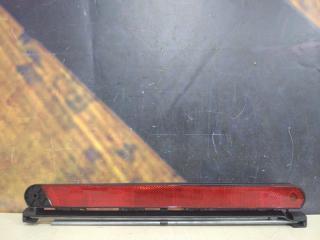 Знак аварийной остановки AUDI Allroad 2001
