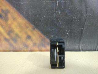 Кнопка яркости подсветки AUDI Allroad 2001