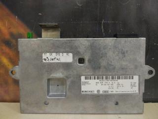 Блок управления MMI AUDI A6 2005
