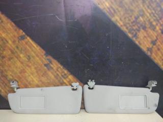 Козырек солнцезащитный AUDI A6 2005