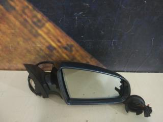 Зеркало переднее правое AUDI A6 2005