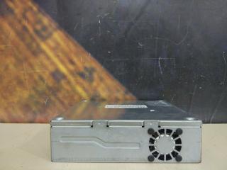 Блок управления TV тюнером AUDI A6 2005