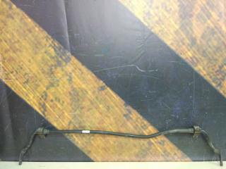 Стабилизатор задний AUDI A6 2005