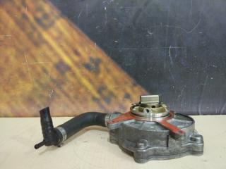 Вакуумный насос AUDI A6 2005