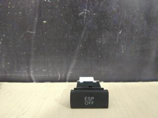 Кнопка ESP AUDI A6 2005