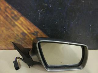Зеркало переднее правое AUDI Allroad 2003
