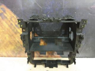 Рамка под магнитофон Volkswagen Golf 2008