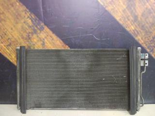 Радиатор кондиционера Lincoln Navigator 2003