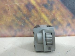 Запчасть кнопка яркости подсветки Lincoln Navigator 2003