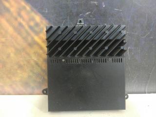 Усилитель акустической системы BMW 328i 1999
