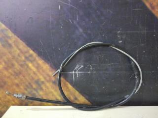 Трос ручника левый BMW 328i 1999