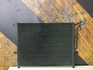 Радиатор кондиционера BMW 328i 1999