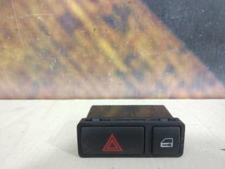 Блок кнопок BMW 328i 1999