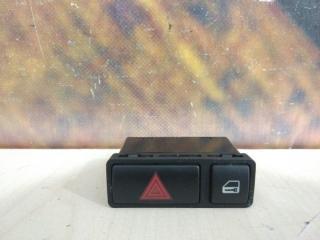 Блок кнопок BMW 330Ci 2001