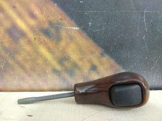 Ручка кпп BMW 330Ci 2001