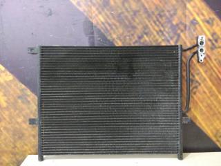 Радиатор кондиционера BMW 330Ci 2001