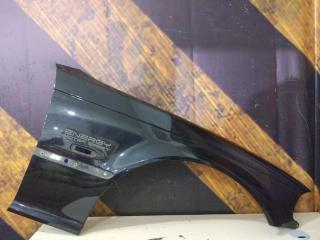 Крыло переднее правое BMW 330Ci 2001