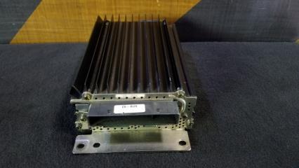 Усилитель акустической системы AUDI A6 2004
