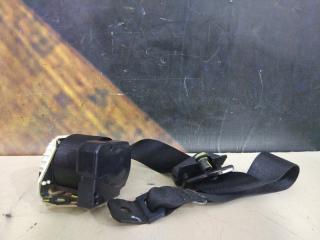Ремень безопасности задний левый BMW X5 2002