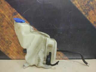 Бачок омывателя AUDI A6 2003