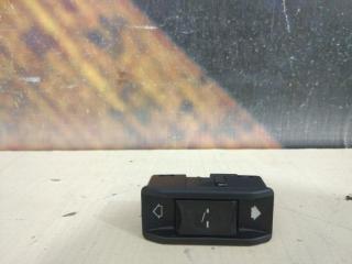 Кнопка люка BMW 528i 1999