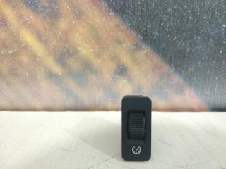 Кнопка яркости подсветки BMW 528i 1999
