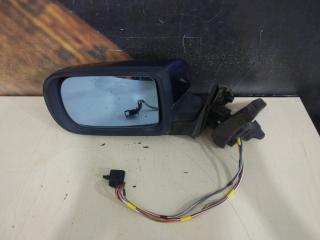 Зеркало переднее левое BMW 528i 1999