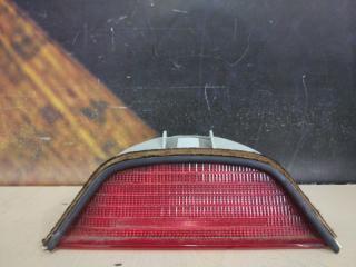 Стоп-сигнал BMW 528i 1999