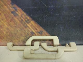 Потолочная ручка Volkswagen Touareg 2004